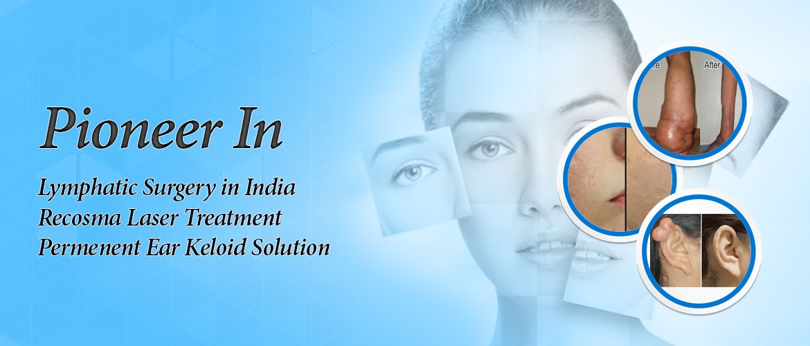 Cosmetic Surgery, Plastic Surgery, Hair Transplant Services